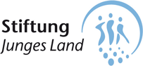 Stiftung Junges Land